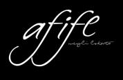Afife Meyli Restaurant