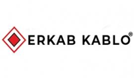 Erkab Kablo Dış Ticaret Ltd. Şti.