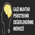 Gaziantep Gazi Muhtar Psikoteknik Merkezi