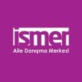 İzmir Psikolog İsmer Psikoloji Aile Danışma Merkezi