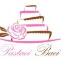 Pastacı Bacı Özel Pasta Tasarım ve Sipariş