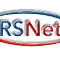 RSNET Bilişim Hizmetleri Ltd.Şti.