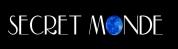 Secret Monde