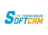 Softcam Cnc