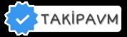 Takipavm.com