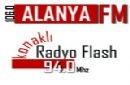 Alanya Fm 106.00