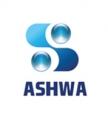 Ashwa Technologies