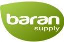 Baran Supply