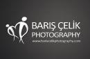 Barış Çelik Photography