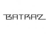 Batraz SDS Metal Proje Tasarım San. Tic. Ltd. Şti