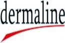 Dermaline Laser