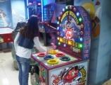 EKC Oyun Makinaları