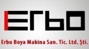 Erbo Boya Makina San.Tic.Ltd.Şti.
