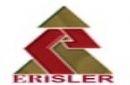 Erisler Ltd. Şti.