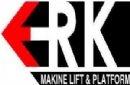 ERK Platform