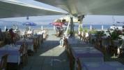 Heybeli Et Restaurant