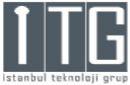İTG İstanbul Teknoloji Grup