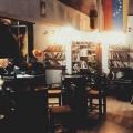 Kuzgun Restoran & Bar