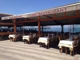 Lido Balık Restoran