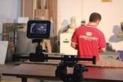 Meyfilm Film Prodüksiyon ve Reklamcılık Hizmetleri