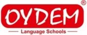 Oydem Dil Okulları