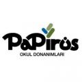 Papirus Okul Donanımları