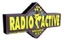 Radyo Aktivite Yayıncılık Reklamcılık A.Ş.