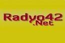 Radyo42 Basın Yayın Medya Hizmetleri