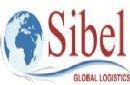 Sibel Global Lojistik