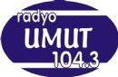 Umut Radyo