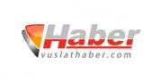 Vuslat Haber