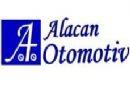 Alacan Otomotiv