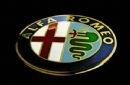 Alfar Alfa Romeo Yedek Parça