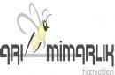 Arı Mimarlık Hizmetleri Ltd. Şti.