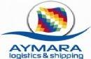 Aymara Logistics and Shipping Ltd.