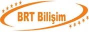BRT Bilişim