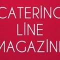 Catering Line Magazine Dergisi