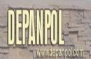 Depanpol Dekoratif Panel Sistemleri
