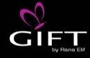 Gift By Rana Elif