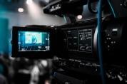 Gravitas Multimedia Çözümleri
