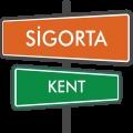 Kent Sigortam