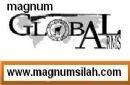Magnum Global Silah ve Av Malzemeleri