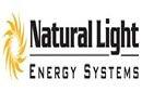 Naturel Işık – Gün Işığı ile Aydınlatma