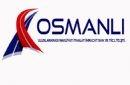 Osmanlı Uluslararası Nakliyat