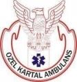 Özel Kartal Ambulans Sağlık Hizmetleri Tic.Ltd.Şti.