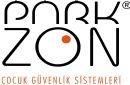 ParkZon Yaşlı ve Çocuk Güvenlik Sitemleri