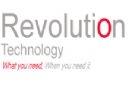 Revolution Technology
