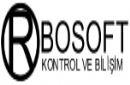Robosoft Kontrol ve Bilişim Hizmetleri