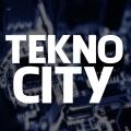 Tekno City