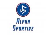 Alpha Sportive Spor Malzemeleri San. ve Dış Ttic.Ltd.Şti